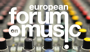 European Forum on Music