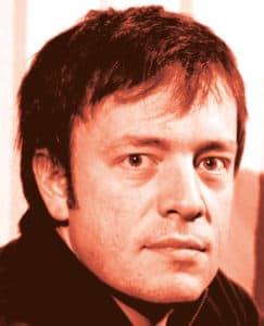 Olivier Bilquin
