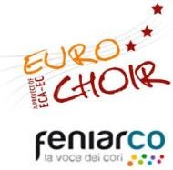 Eurochoir2016
