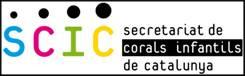 Secretariat de corals infantils de catalunya