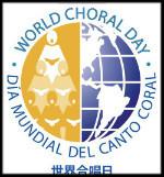WorldChoralDay