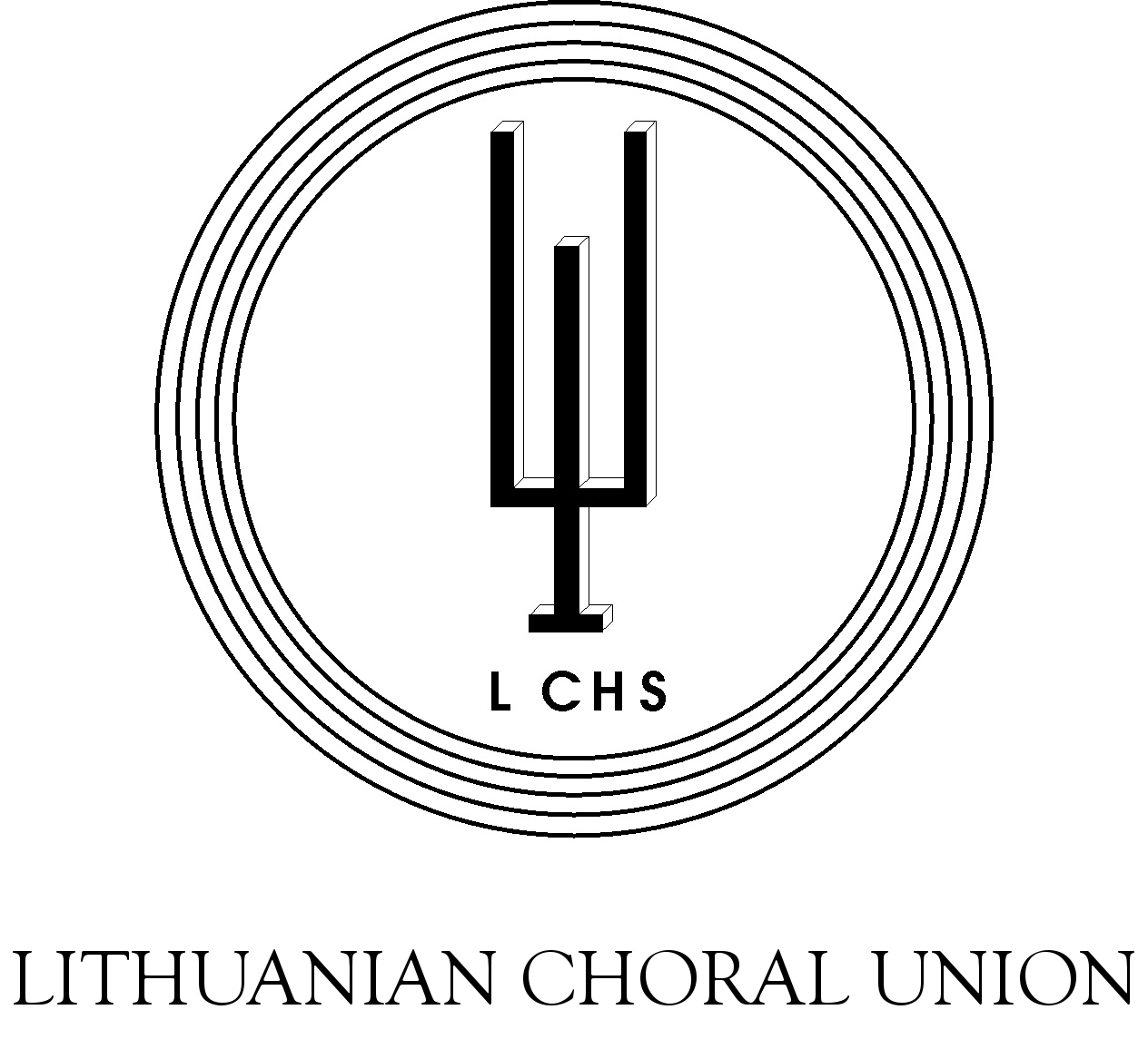 Lithuanian Choral Union