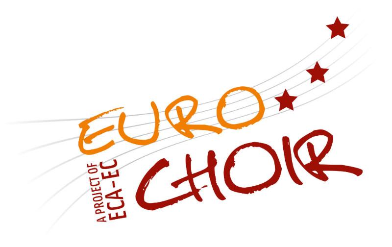 EuroChoir 2016