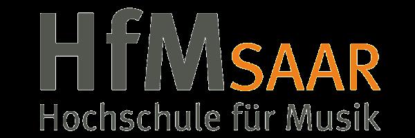 Summer Courses Saarbrücken