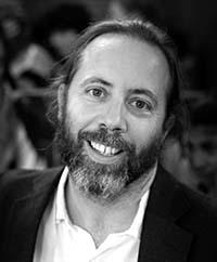 Carlo Pavese