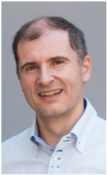 Dr. Karl-Gerhard Straßl