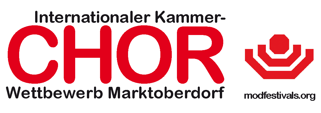 Internationaler Kammer-Chor Marktoberdorf