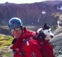 SCrG Dog rescue