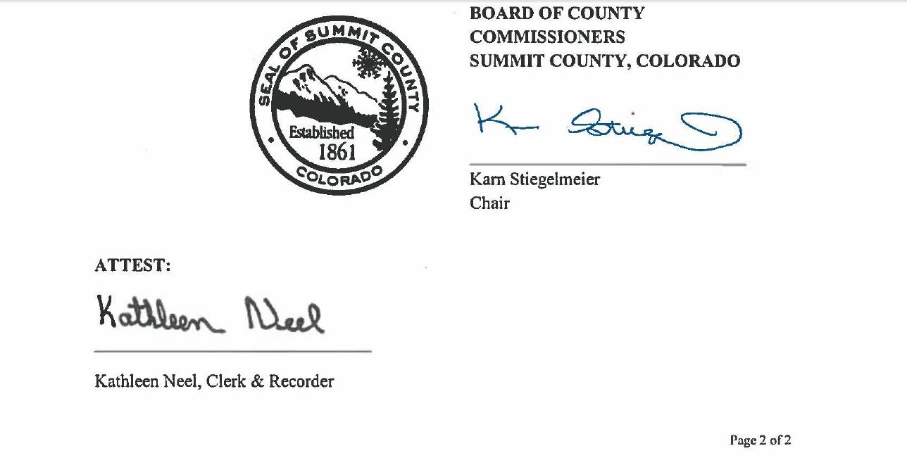 signed /Karn Stieglemeier/