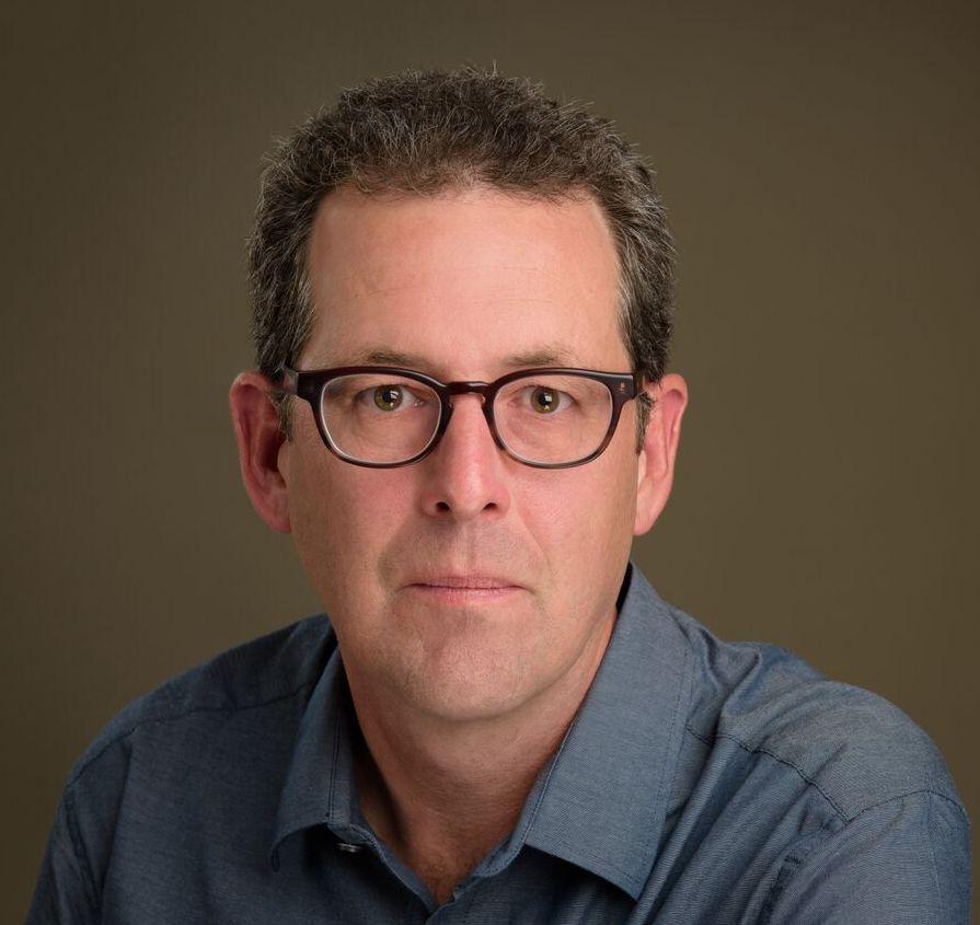 Dr. Paul Sutter