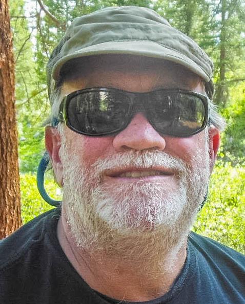 Dave Schimel