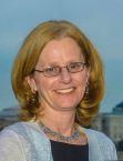 Dr. Susan Bonfield