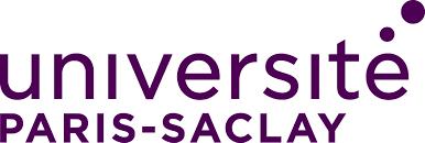 Description : Macintosh HD:Users:sarahgarcon:Documents:PALM:Logo PALM:Université Paris Saclay.png