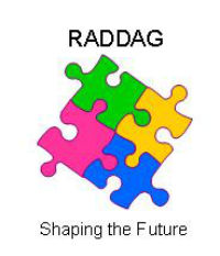 RADDAG - Shaping the Future
