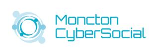 Moncton CyberSocial
