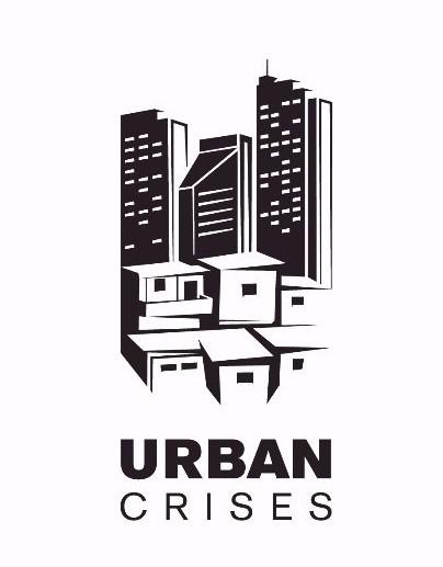 Urban Crises