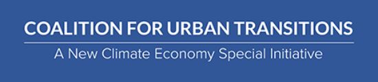 Better urban growth in Tanzania:A preliminary exploration of the opportunities and challenges