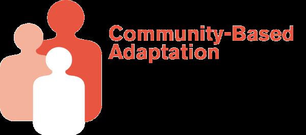 CBA11 logo