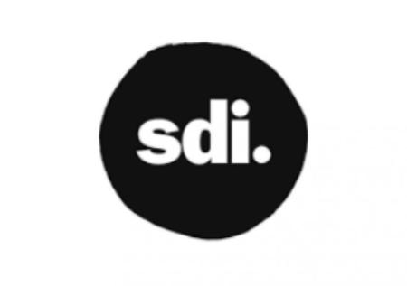 sdi logo