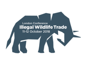 London Conference on illegal wildlife trade