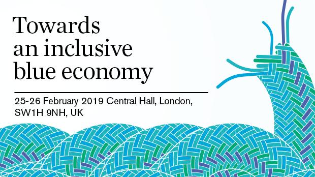 Towards an inclusive blue economy, 25-26 February