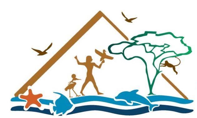 CBD COP14 logo