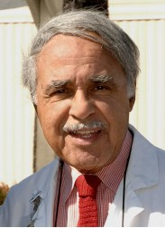Dr Haywood