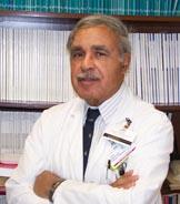 Dr. L. Julian Haywood