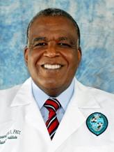 Dr. Ferdinand