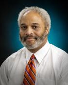 Dr. John Flack