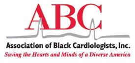 Association of Black Cardiologists