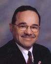 Dr. Boisey Barnes