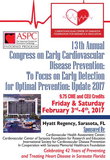 Sarasota Symposium