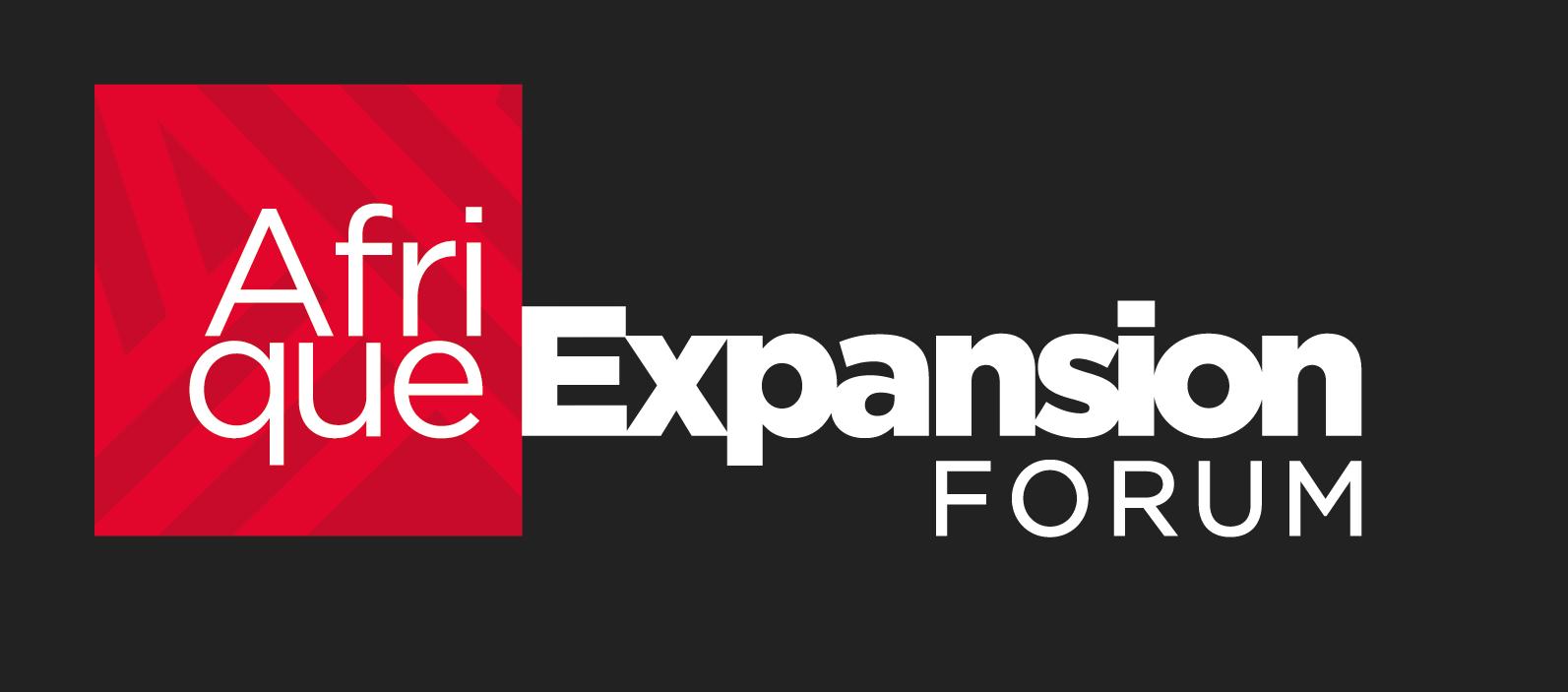 Forum Afrique Expansion