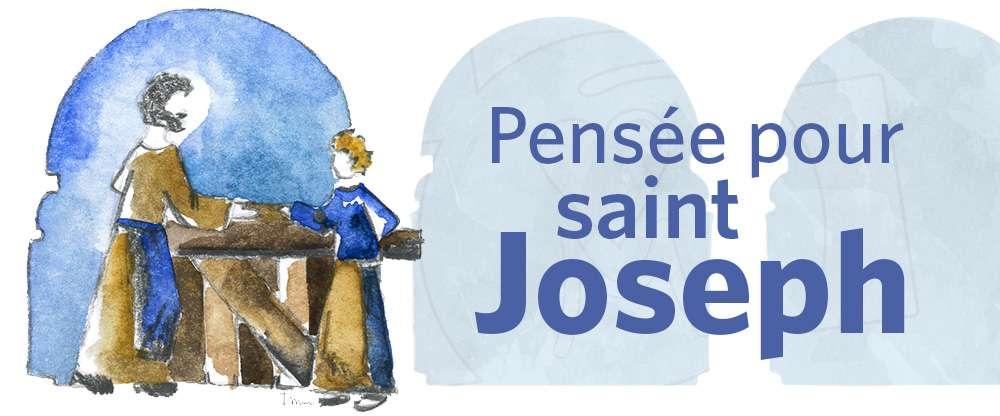 Une pensée pour Saint-Joseph - Page 5 0ce93954-f7b9-45f0-ad6b-dd7b3e8576f6