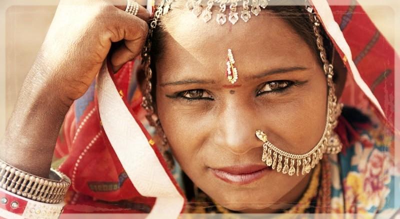 Boutique India