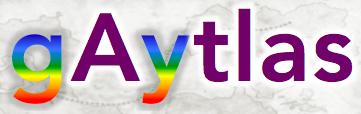 Go to www.gAytlas.com