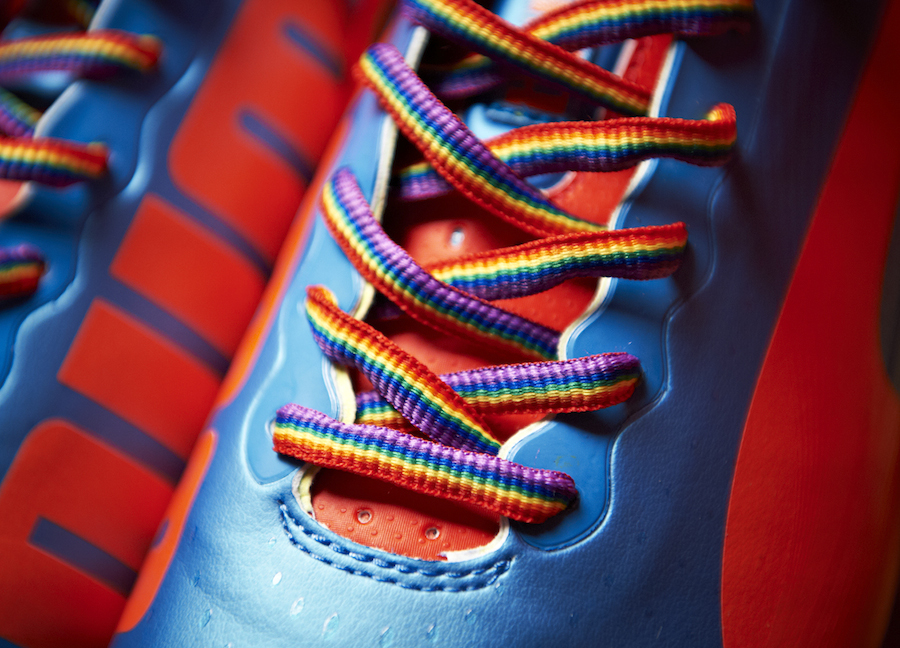 2015 LGBT Sporting Events