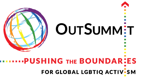 OutSummit 2015