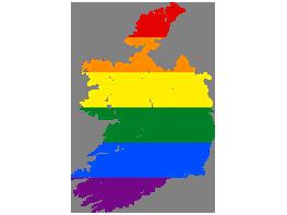 Ireland Marriage Referendum May 22