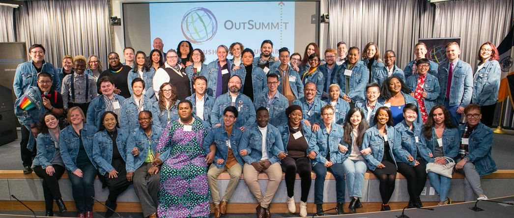 OutSummit Pictures