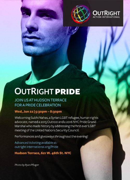 Visit OutRightInternational.org/Pride