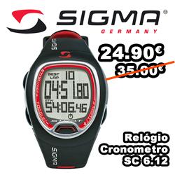 Sigma SC6.12