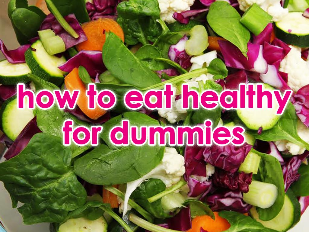 Dummies health Green Queen