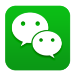 Developing a WeChat Strategy for Your Business in China