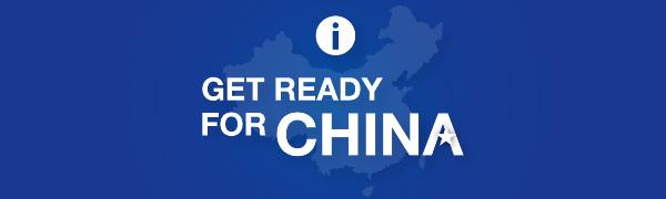 EU SME Centre Newsletter_Get Ready for China