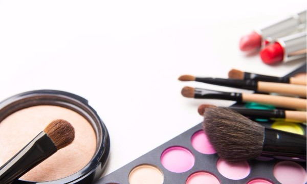 The Cosmetics Market in China