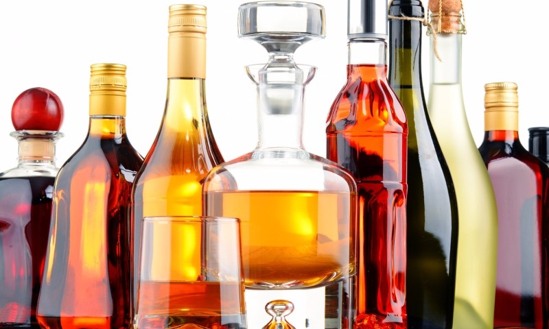 Exporting Alcoholic Drinks to China: Step-by-Step Guide to the Procedure