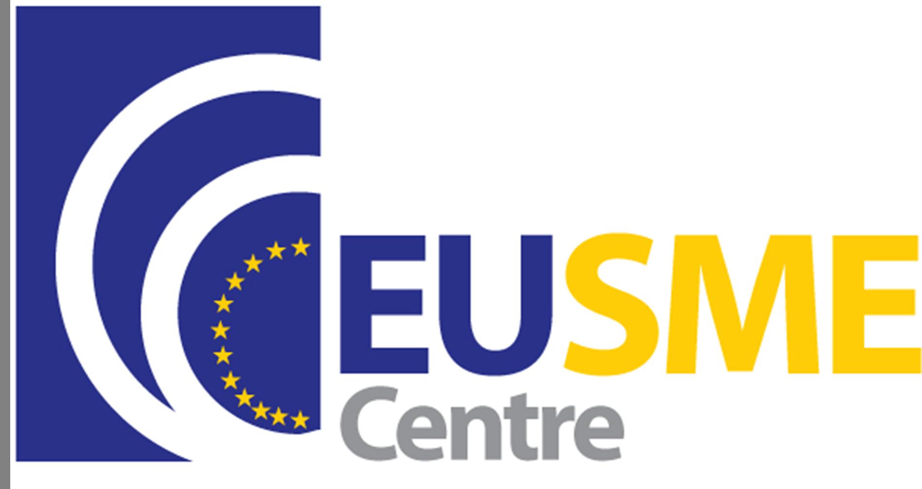 The EU SME Centre