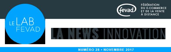 Header - La news innovation